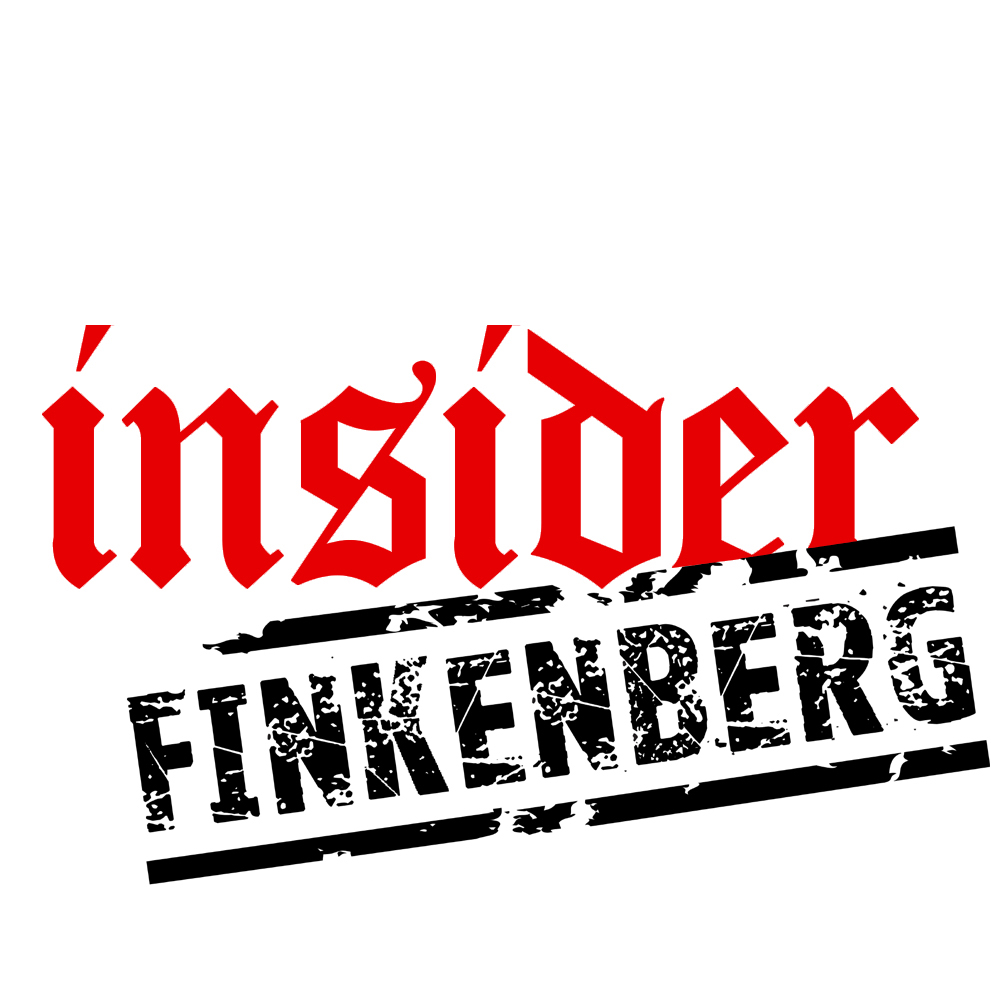 Finkenberg