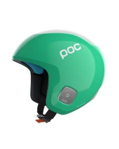 POC Skull Dura Comp SPIN Emerald