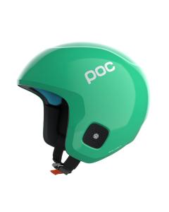POC Skull Dura X SPIN Emerald Green