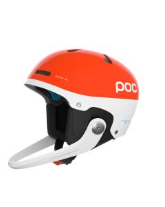 POC Artic SL 360 SPIN Fluorescent Orange