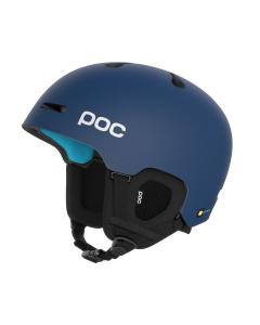 POC Fornix SPIN Lead Blue