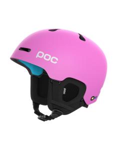 POC Fornix SPIN Actinium Pink