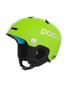 POCito Fornix SPIN Fluorescent Yellow/Green