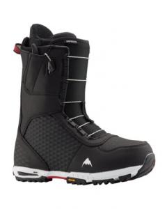 Burton Boot IMPERIAL BLACK BLACK(001)