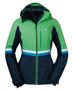 Schöffel Womens Ski Jacket Carmenna 8859