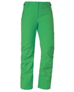 Schöffel Womens Ski Pants Alp Nova 6135