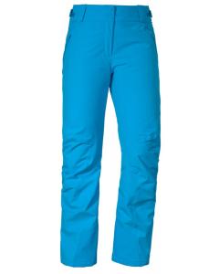 Schöffel Womens Ski Pants Alp Nova 8135