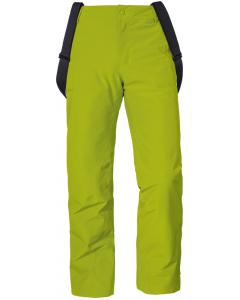 Schöffel Mens Ski Pants Bern1 6066