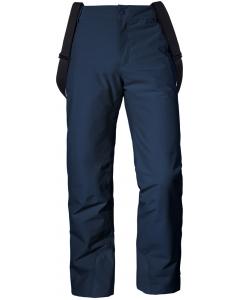 Schöffel Mens Ski Pants Bern1 8820