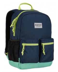 Burton Kids GROMLET PACK DRESS BLUE(400)