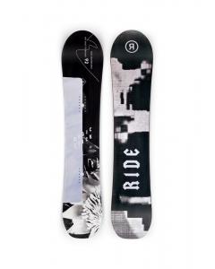 Ride Snowboard MAGIC STICK ohne