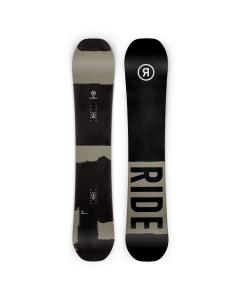 Ride Snowboard MANIC ohne