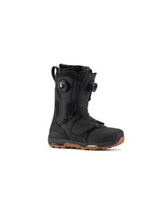 Ride Boot INSANO black