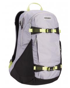 Burton Women's Day Hiker 25L Backpack Lilac Gray Flig