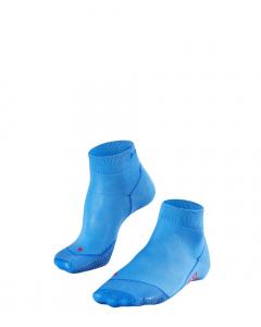 FALKE Socken ImpuAir Women 16069 blue note