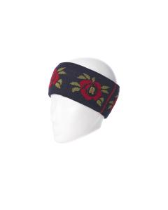 Riggler Stirnband Dahl Navy