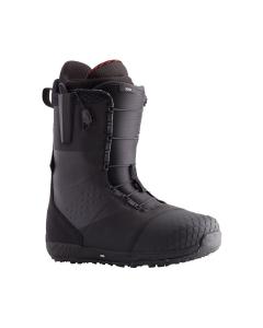 Burton Boot ION BLACK (001)