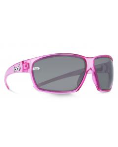 Gloryfy G15 candy pink pink