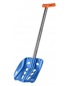 Ortovox SHOVEL PRO LIGHT safety blue