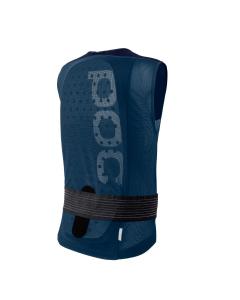 POC VPD Air Vest JUNIOR Cubane Blue