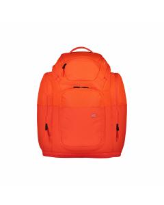 POC Race Backpack 70L Fluorescent Ora