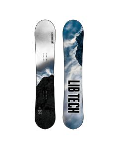 Libtech Snowboard COLD BREW