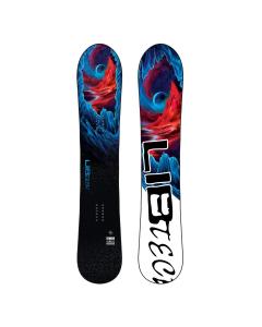 Libtech Snowboard DYNAMO