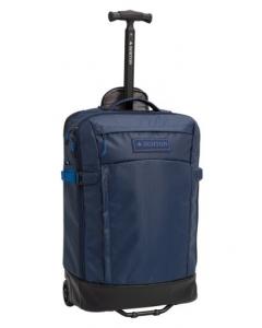 Burton MULTIPATH CARRY-ON DRESS BLUE COAT