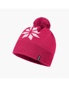 Schöffel Knitted Hat Nantes 3030