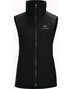 Arcteryx Atom LT Vest Women's Black