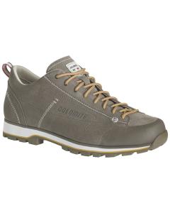 Dolomite Shoe M's 54 Low Almond Beige