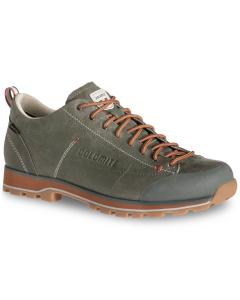 Dolomite Shoe 54 Low Fg GTX Sage/Green