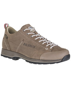 Dolomite Shoe M's 54 Low FG GTX Otter Brown