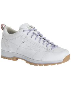 Dolomite Shoe W's 54 Low Graphite Grey