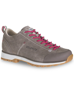 Dolomite Shoe W's 54 Low Nugget Brown