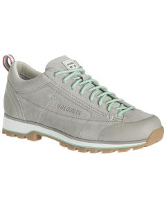 Dolomite Shoe W's 54 Low Sage Green