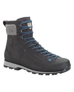 Dolomite Shoe 54 Warm 2 Wp Black