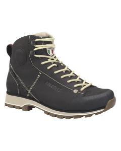 Dolomite Shoe W's 54 High Fg GTX Black