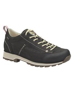 Dolomite Shoe W's 54 Low Fg GTX Black