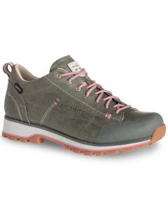 Dolomite Shoe W's 54 Low Fg GTX Sage/Green