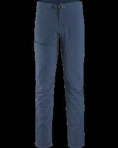 Arcteryx Lefroy Pant Men ladon