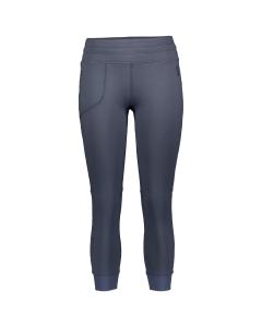 Scott Womens Pant Defined Warm blue nights