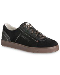 Dolomite Shoe Sorapis Black