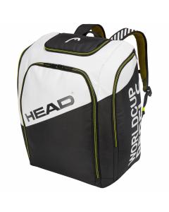 Head Rebels Racing Backpack L Rebels