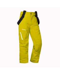 Schöffel Kids Ski Pants Bolzano 6610