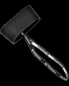 Reusch Stormleash Wrist Elastic black
