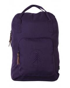 2117 Backpack 20L Stevik dark lavender