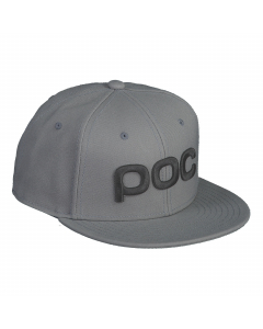 POC Corp Cap Pegasi Grey