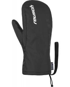Reusch Overglove R-TEX® XT black/white