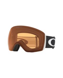 Oakley Skibrille FLIGHT DECK MATTE BLACK